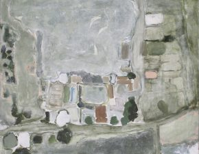 Mapperton (2006)