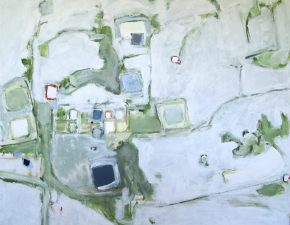 Polesden Lacey (2006)
