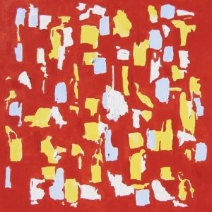 Red Yellow White (2006)
